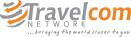 Travelcom Network